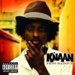 K'Naan-Troubadour CD Review