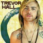 Trevor Hall CD Review